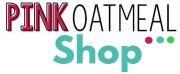 Pink Oatmeal Shop
