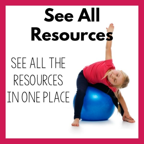 See All Resources