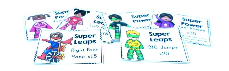 superhero-brain-breaks-1
